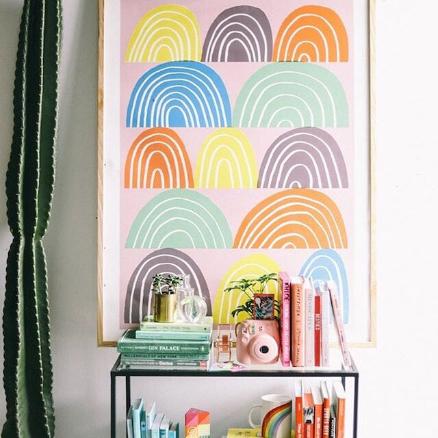 the lesson ive learned from the rescheduling of the sleepover See what tara wilson-jones (jones5055) has discovered on pinterest, the world's biggest collection of ideas | tara wilson-jones is pinning about prayer, spiritual inspiration, prayer, aunty acid, recovery, kevin hart and more.