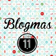 Blogmas Day #11: Fun Ways To Get Into The Holiday Spirit