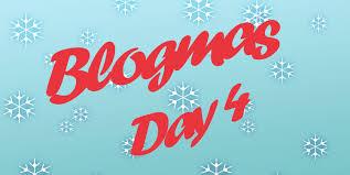 Blogmas Day #4: DIY ChristmasGifts