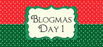 Blogmas Day #1: Gift Ideas For Her