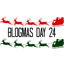 Blogmas Day #24: Favorite YouTubers of2018