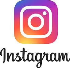 Follow Us On SocialMedia!!!