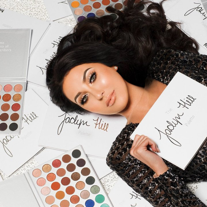 An Open Letter To Jaclyn Hill