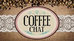 Coffee Chat: Anxiety/Depression + My Story