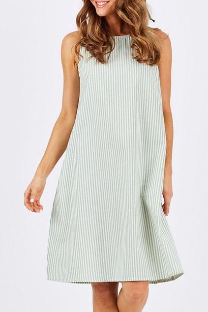 cotton stripe.jpg