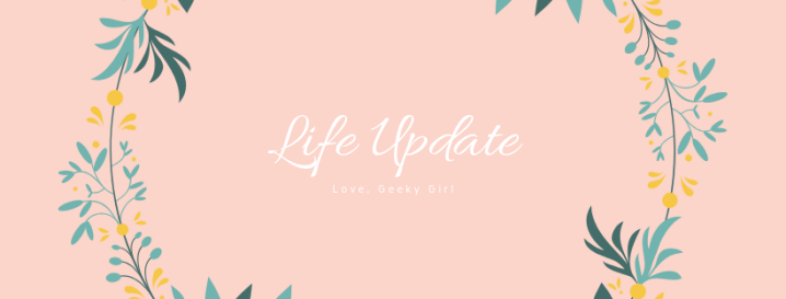 Life Update: Closing The Boutique, Future Plans, & More