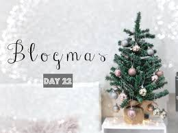 Blogmas Day #22: Last Minute Gift Ideas