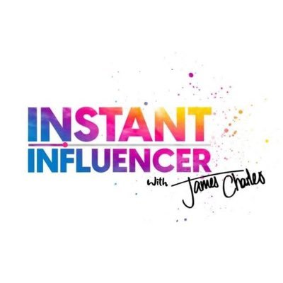 My Thoughts On Instant Influencer